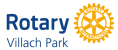 Rotary-Villach-Park.png